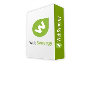 Websynergy CMS