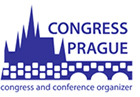 Congress Prague